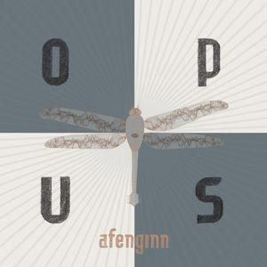 Opus - AfenginnUSE.jpg