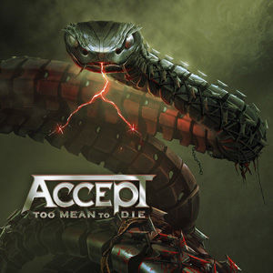 Accept - Too Mean To Die USE.jpg