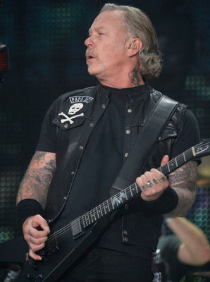 METALLICA-JM-6 USE.jpg