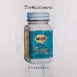 The_Wildhearts_–_Diagnosis_use.jpg