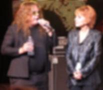 Kelle Roads & Kathy Rhoads D'Argenzio