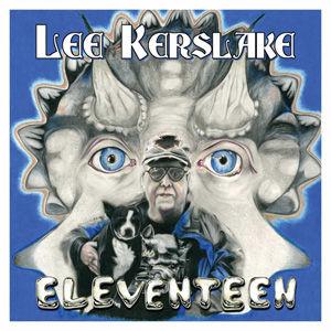 Lee Kerslake - Eleventeen USE.jpg