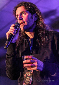 frank bello 1 use.jpg