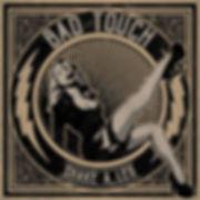 Bad Touch - Shake A Leg USE.jpg