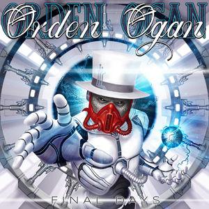 Orden Ogan - Final Days use.jpg