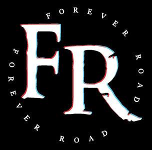 forever road bw version use.jpg