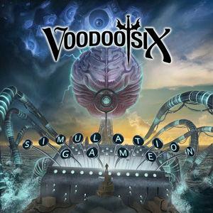 Voodoo Six - Simulation Game USE.jpg