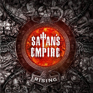Satan's_Empire_–_Rising_USE.jpg