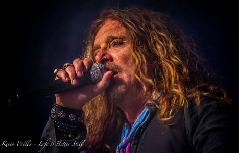 The Dead Daisies Kevin Wells 7use.jpg