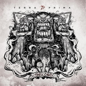 Terra Prima - Second