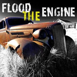 Flood The Engine use.jpg