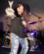Portnoy 2 use.jpg