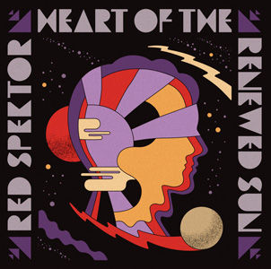 Red Spektor - Heart Of Time USE.jpg