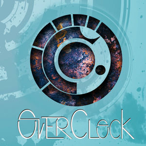 Overclock - Self Titled USE.jpg