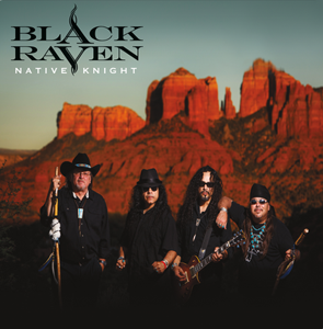 black raven album use.png