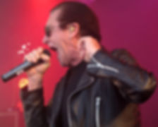 Graham Bonnet 10.jpg