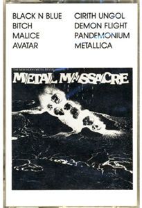 metalmassacrecass1.jpg