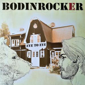Bodinrocker - Eye To Eye USE.jpg