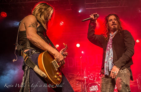 The Dead Daisies Kevin Wells 31use.jpg