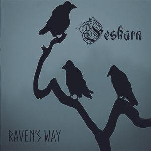 Feskarn - Ravens Way use.jpg