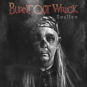 CD, Album, Album Review, CD Review, Burnt Out Wreck, Swallow, Gary Moat, Heavy Pettin, Cherry Red Records, AC/DC