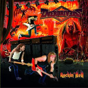 Overdrivers - Rockin Hell use.jpg
