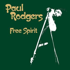 Paul Rodgers - Free Spirit USE.jpg
