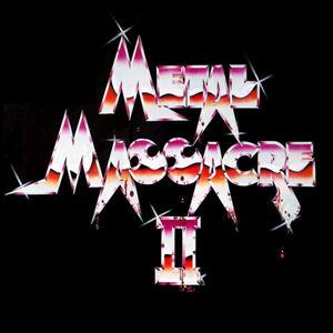metal massacre 2use.jpg