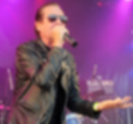 Graham Bonnet 8.jpg