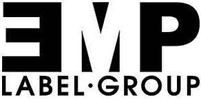 emp label logo USE.jpg