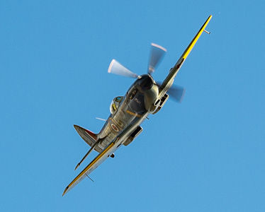 USE Stonedead 2021 Spitfire Flyby (3 of 6).jpg