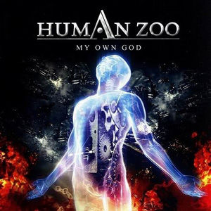 HUMAN ZOO - My Own God use.jpg