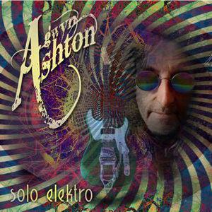 Gwyn-aston-Electro-AlbumUSe.jpg