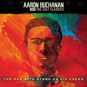 Aaron_Buchanan_And_The_Cult_Classics_–_T