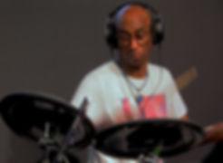 Groovesmith 38a.jpg