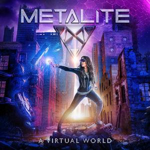 Metalite - A Virtual World use.jpg