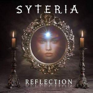 Syteria - ReflectionUSE.jpg