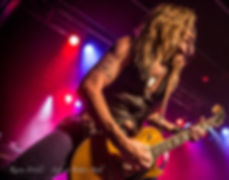 The Dead Daisies Kevin Wells 29use.jpg