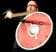 shields 1.jpg