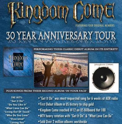 kingdomcome30thanniversarytourUSE.jpg