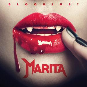 Marita - Bloodlust USE.jpg