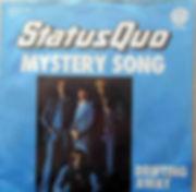 mystery song use.jpg