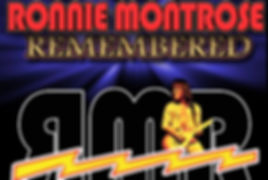ronniemontroseremembered2019USE.jpg