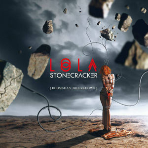 Loala Stonecracker, Doomsday Breakdown, Italy, Italian, Bon Jovi, Frankie Goes To Hollywood, Relax, Faith No More, Matchbox 20, This Is Core Records
