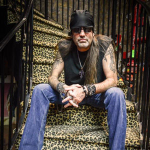 Danny Koker, Count's 77, Count's Kustoms, Count's Vamp'd, Las Vegas, Counting Cars, The Count, Nevada, Shrapnel Records, Leftfield Pictures, Pawn Stars, Michael T. Ross, Mark Slaughter, Jeff Blando, John Zito, John Zito's Electric Jam, Slaughter, Tommy Paris, Britny Fox, Stoney Curtis, The Tommy Paris Band, Metalliville, Interview, The Stoney Curtis Band, 70's Hard Rock, Hard Rock, Soul Transfusion, Summer Of '77, My Detroit, Hard Rock Band, Ford Motor Company, Cars, Music, Motorcycles, Hotrods, Evil That You Can Do, Frontman, Bass, Guitar, Drums, Keyboards, Sin City Boogie Man, Casino, The Stratosphere, L.A. Guns, The Moby Dicks, Tracii Guns, Barry Barnes, Paul Disibio, United Kingdom, London, Rick's Restorations, Do You Feel Me?, Weight Of The World, Mike Varney, Gene Simmons, The Doors, Robbie Krieger, Queen, Freddie Mercury, Elvis Presley, Graceland, The Bohemian Club, The Eagles, Bob Seger, CC Rider, Suspicious Minds, Burning Love, Stutz Blackhawk, Count Cool Rider, Lowballin'