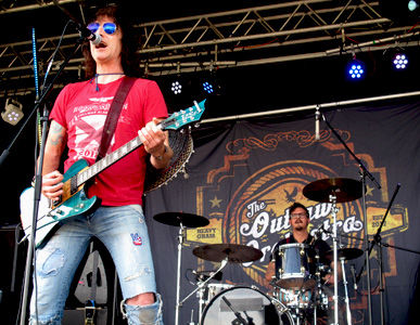 The Outlaw Orchestra RTB 5.jpg