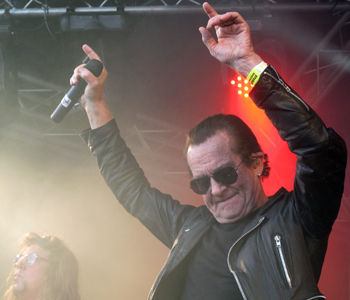 Graham Bonnet Gallery 24.jpg
