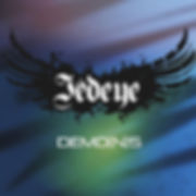 Jedeye - Demons use.jpg