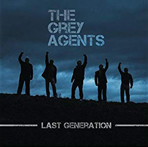The Grey Agents - Last GenerationUSE.jpg
