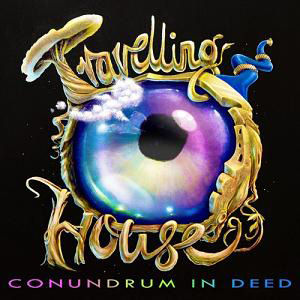 Conundrum in Deed - Travelleing House us